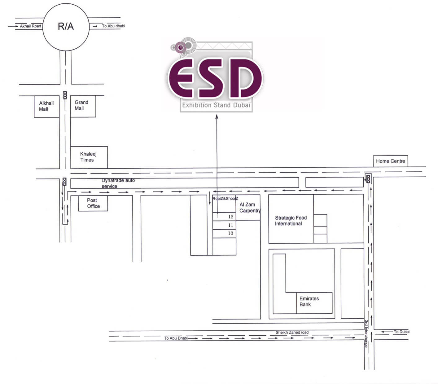 esd_map-1 - Exhibition Stand Dubai ¦ 800-STAND ¦ Approved